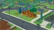 Flynnfletcherhousestreetview