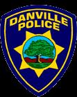 Admin Danville Police
