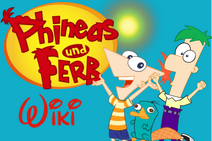 Wikia-Visualization-Main,dephineasandferb