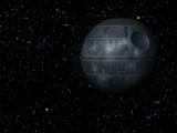 Fully Operational Death Star