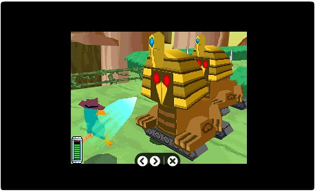 File:Across the Second Dimension DS screenshot 3.jpg