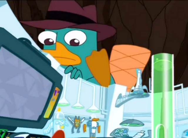 File:Perry entering doll house.png