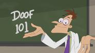 Doof 101 3 (DVDRip)