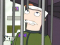 Monogram trapped in a cage.png