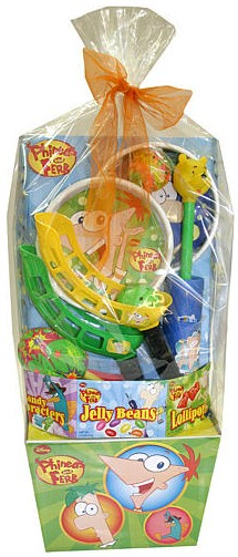 Image toys r us pf easter basketg phineas and ferb wiki toys r us pf easter basketg negle Choice Image