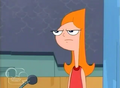 209a- frowny candace.png