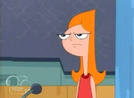 209a- frowny candace