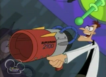 209a- burgerizer 2100