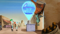Phineas-and-Ferb-Star-Wars-post-31