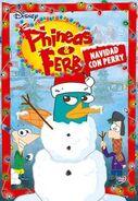 Phineas-Y-Ferb-Navidad-Con-Perry-dvd-completo