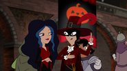 S04E25a No thanks are necessary for that darned elusive Pimpernel!