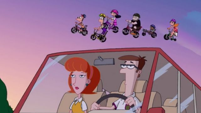 File:Riding Over Linda and Lawrence - SBTY.PNG