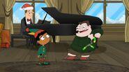 679px-Um Natal em Família Com Phineas e Ferb (Imagem 271)