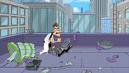 Phineas and Ferb Interrupted Image146