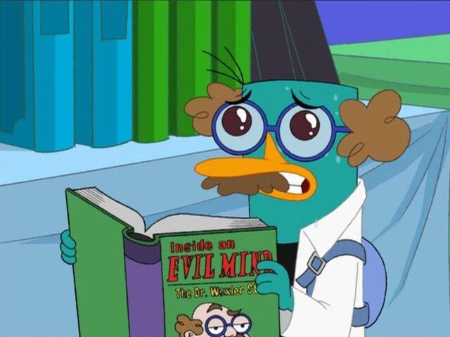 File:Perry as Wexler.jpg