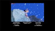 Let it Snow - Credits HD - 13