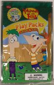 PnF Play Packs 1