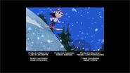 Let it Snow - Credits HD - 15