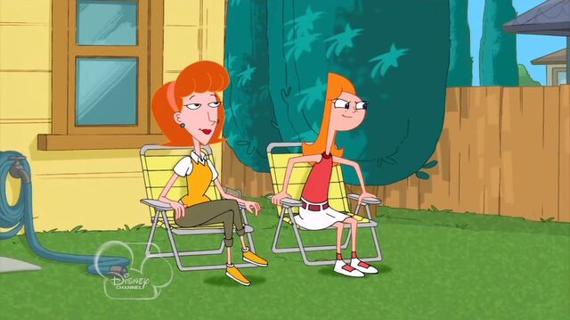 File:Phineas and Ferb Interrupted Image15.jpg