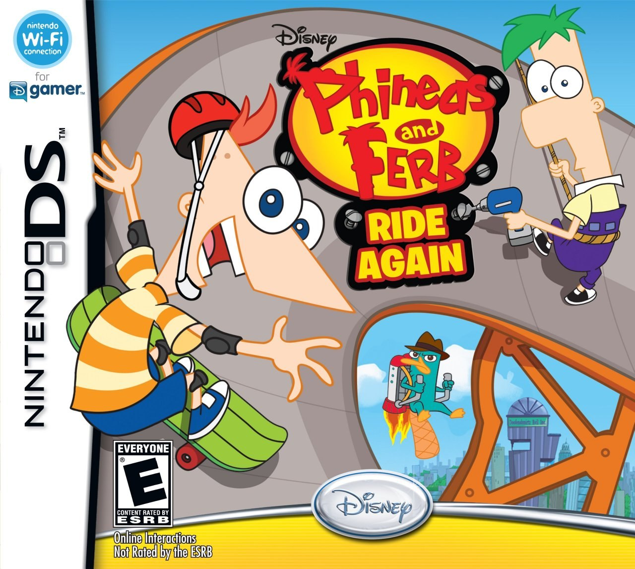 vignette.wikia.nocookie.net/phineasandferb/images/7/70/Phineas_and_Ferb_Ride_Again.jpg