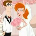 Linda and Lawrence wedding avatar.png