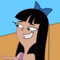 Stacy 2piecebikini Avatar.png