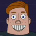 Norm Avatar.png