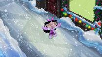 679px-Um Natal em Família Com Phineas e Ferb (Imagem 94)