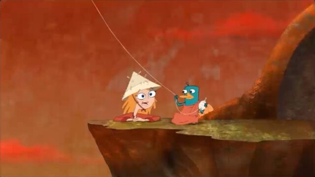 File:Chinese Candace reaches Master Perry.jpg