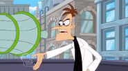 Phineas and Ferb Interrupted Image117