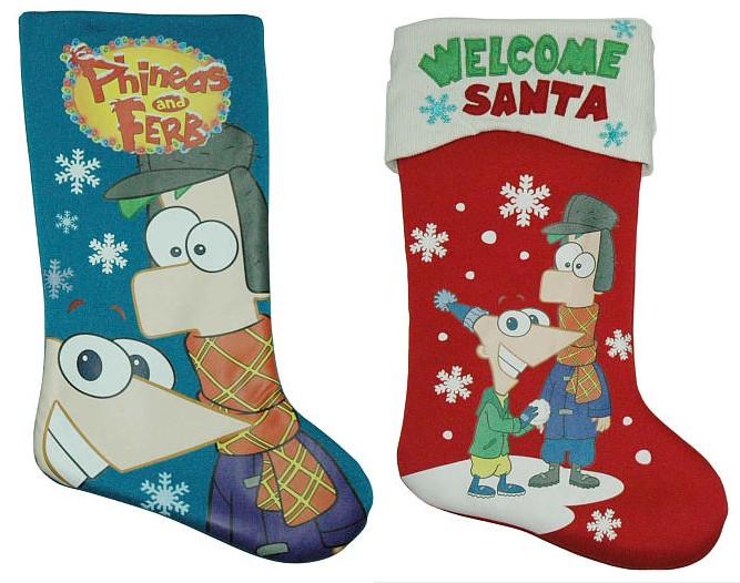 toys r us 2011 christmas stockingsjpg