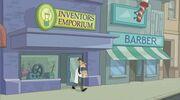 Inventors Emporium