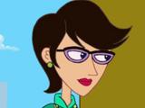 Charlene Doofenshmirtz