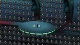 AtSD E3 pictures 30