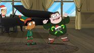 679px-Um Natal em Família Com Phineas e Ferb (Imagem 268)