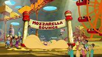 640px-Mozzarella bounce