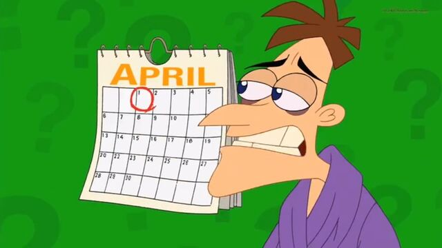 File:April Fool's is just a bore.jpg