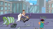 Phineas and Ferb Interrupted Image145