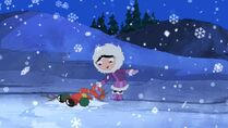 679px-Um Natal em Família Com Phineas e Ferb (Imagem 79)