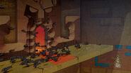 322b - Swarm of Rats
