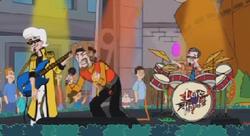 Phineas und Ferb 59