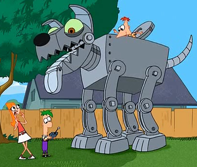 File:Robot dog.jpg