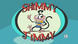 640px-Shimmy Jimmy