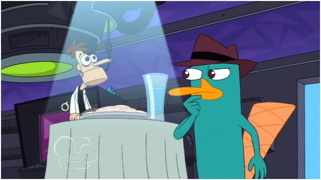 File:Perry suspicious of a doll.JPG