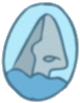 File:Lake Nose patch.png