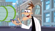 Phineas and Ferb Interrupted Image118