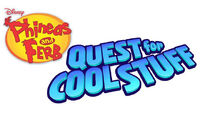Questforcoolstufflogo