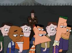 Phineas und Ferb 86