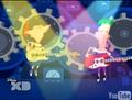 MixMingleRockout.png