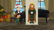 679px-Um Natal em Família Com Phineas e Ferb (Imagem 252)